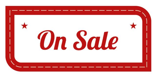 Big Sale! Black Balled is just $.99!